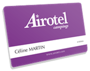 The Benefits Card airotel